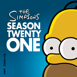 Season 21 iTunes logo.png