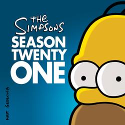 Season 21 iTunes logo.png