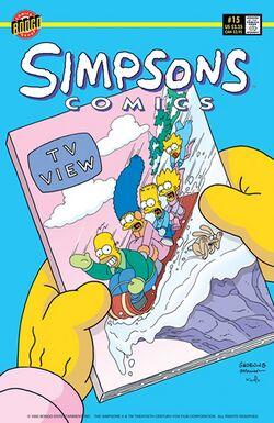 Simpsons Comics 15.jpg