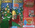 Simpsons Comics 192 UK Ad.jpg