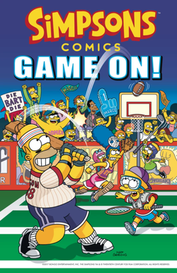 Simpsons Comics Game On.png