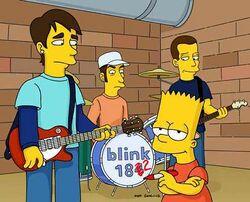 Simpsons blink182 bart.jpg