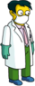Tapped Out DrNick Practice Street Pharmacy.png