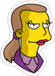 Tapped Out Unemployment Agent Icon.png