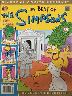 The Best of The Simpsons 39.jpg