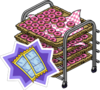 Tray of Donuts 2 Golden Scratch-R.png