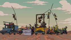 Treehouse of Horror XXVII Mad Max.png