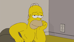 Waverly Hills 9-0-2-1-D'oh Homer.png