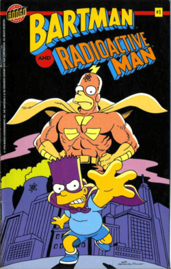 Bartman and Radioactive Man.png