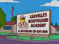 Bodyguard school.png