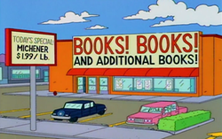 Books Books and Additional Books.png