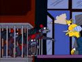 Flying Monkeys Last Temptation of Homer.png