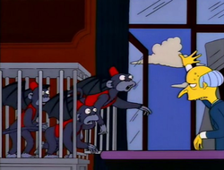 Flying Monkeys Last Temptation of Homer.png