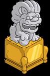 Foo Temple Dog.png