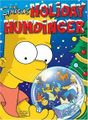 Holiday Humdinger.JPEG