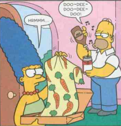 How Marge Got Her Curtains Back.png