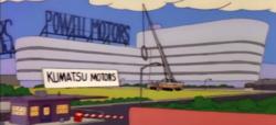 Kumatsu Motors.png