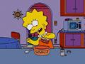 Lisa's Cat Food Song.png