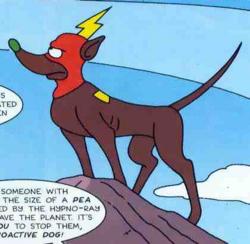 Radioactive Dog.png