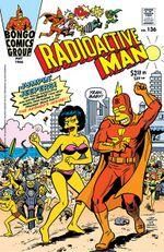 Radioactive Man 136.jpg