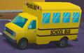 SHR Mini School Bus.png