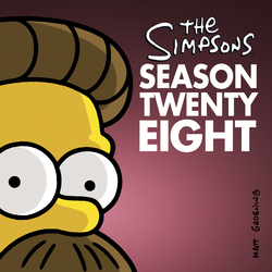 Season 28 iTunes logo.png