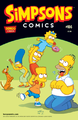 Simpsons Comics 186.png