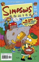 Simpsons Comics 63.jpg