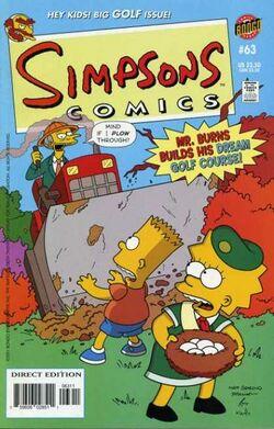 Simpsons Comics 63.jpg