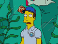 Springfield Aquarium tour guide.png