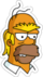 Tapped Out Homer Barbarian Icon.png