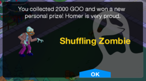 Tapped Shuffling Zombie.png