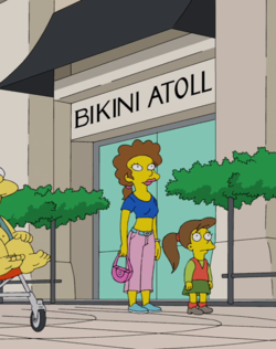 Bikini Atoll.png