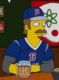 Boston fan 3.png