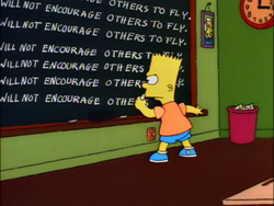 "Chalkboard gag (Bart Gets an ""F"").png"