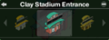 Clay Stadium Entrance Select.png