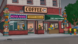 Coffee - Movie House - Knotty Pines Ale - Piney Knotts Brew.png