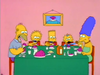 Eating Dinner (Simpsons short).png