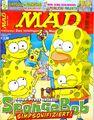 German MAD Magazine 123 (1998 - present).jpg