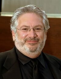 harvey fierstein kinky boots