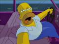 Homer Badman drool.png