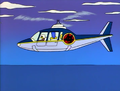 I&SL Jurassic Park Helicopter.png
