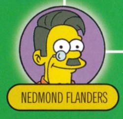 Nedmond Flanders.png