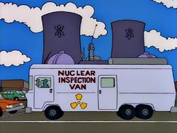 Nuclearinspectionvan.png