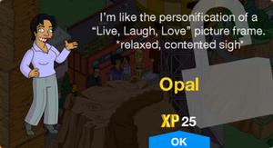 Opal Unlock.png