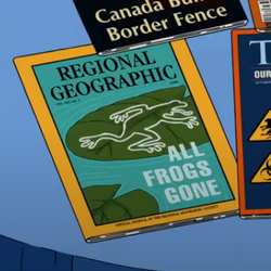 Regional Geographic.png