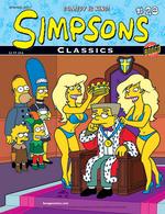 Simpsons Classics 28.png