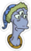 Tapped Out Blarg Alien Icon.png