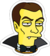 Tapped Out Count Dracula Icon.png