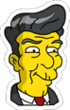 Tapped Out Ronald Reagan Icon.png